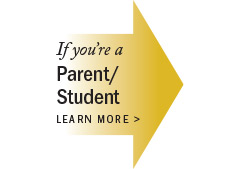 If you're a parent or student, click here